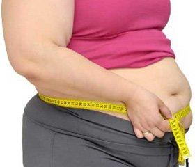 Особливості параметрів добового моніторування артеріального тиску у хворих із коморбідністю ожиріння та гіпертонічної хвороби