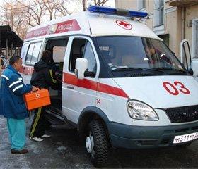 Использование опыта Европейского совета по реанимации (ERC) при подготовке медицинского персонала к оказанию экстренной помощи