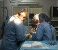 Грижа як ускладнення лапароскопічних операцій