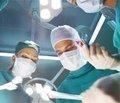 Патогенез поєднаної та множинної кістякової травми опорно-рухового апарату