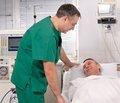 Патофизиологические аспекты острого почечного повреждения