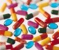 Диуретик с антиальдостероновым эффектом: в фокусе торасемид