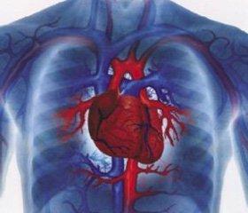 Європейські рекомендації з профілактики серцево-судинних захворювань 2012. Переклад кишенькового варіанта. (Повний текст рекомендацій опублікований у European Heart Journal. — 2012. — Vol. 33. — P. 16351701)
