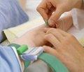 Гемобластоз под маской инфекционного процесса