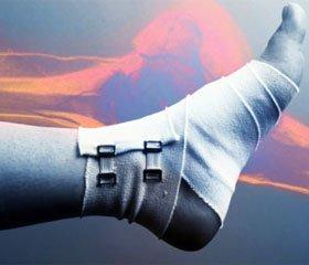 Вплив телемедичного консультування на лікувально-діагностичний процес у травматології та ортопедії