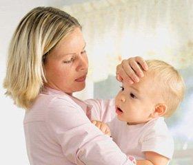 Подходы к направленной этиотропной терапии  при бактериальных респираторных заболеваниях  у детей