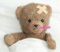 Особливості лікування та реабілітації дітей з патологією стегна та гомілки з використанням апаратів зовнішньої фіксації