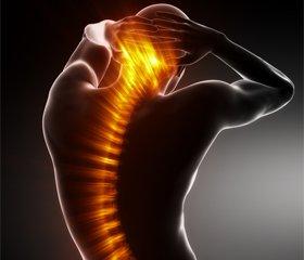 Лікування остеопорозу у людей старшого віку після первинного ендопротезування кульшового суглоба