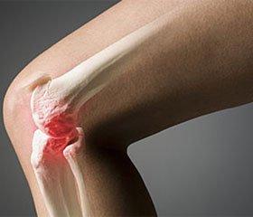 Особенности лечения травматического остеомиелита длинных костей у больных после применения различных видов остеосинтеза