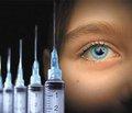 Государственная служба Украины по контролю за наркотиками: что нового?   Интервью с председателем ГСКН Владимиром Андреевичем Тимошенко