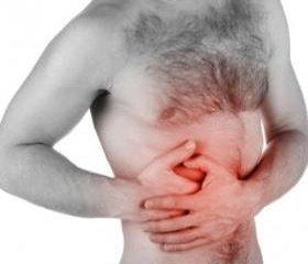 Хирургическая тактика у больных с острым небилиарным асептическим некротическим панкреатитом в зависимости от объема поражения поджелудочной железы