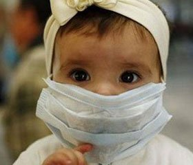 Характер и частота изменений в полости рта  у детей с хроническим гастродуоденитом