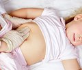 Клінічні особливості та фактори ризику   розвитку в дітей хронічних гастритів, асоційованих   із внутрішньоклітинними вірусними інфекціями