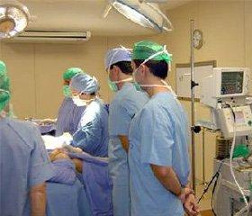 Перспективний напрямок хірургічного лікування хворих на недосконалий остеогенез