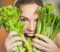 Сравнение лечения метаболического ацидоза при ХБП 4-й стадии на фоне гипертензивной болезни почек фруктами и овощами c бикарбонатом натрия