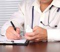 Пам'ятка пацієнта з хронічною хворобою нирок