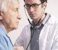 Люпус-нефрит: досвід лікування ритуксимабом (клінічне спостереження)