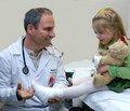 Опыт работы кафедры педиатрии факультета   интернатуры и последипломного образования — опорной по специальности «детская гематология»