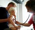 Проблемні питання діагностики і лікування системних захворювань сполучної тканини у дітей