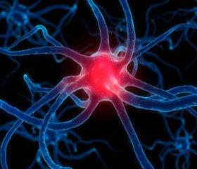 Мозговой натрийуретический пептид как предиктор кардиальных осложнений при абдоминальных хирургических вмешательствах