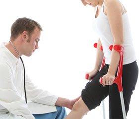 Информативность различных моделей FRAX в оценке риска остеопоротических переломов у женщин Украины