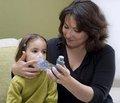 Обґрунтування вибору тактики фармакотерапії гострих синуситів у дітей