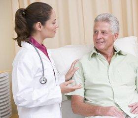 Мультисистемная атрофия мозга как наиболее вероятный диагноз у больного шестидесяти лет с паркинсоническим синдромом десятилетней давности