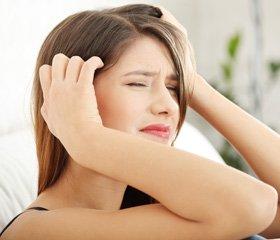 Церебральный арахноидит: всегда ли правомочен этот диагноз?