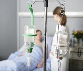 Некоторые аспекты механизмов действия   гемического антигипоксанта Ацизола   в клинической практике и эксперименте