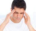 К развитию болезни Паркинсона может привести микроинсульт