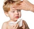 Противовирусные средства в лечении и профилактике острых респираторных заболеваний у часто и длительно  болеющих детей