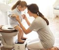 Досвід застосування цефіксиму в лікуванні інфекцій сечової системи у дітей