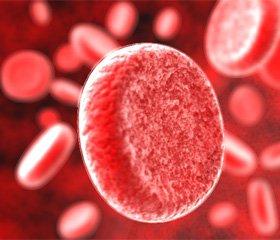 Чи справді активність реніну плазми крові є біомаркером для передбачення ренальних та серцево-судинних наслідків у пацієнтів з артеріальною гіпертензією на тлі її лікування?