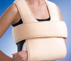 Разработка устройства и способа фиксации многооскольчатых переломов дистального отдела плечевой кости