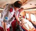 Методы подготовки специалистов по оказанию экстренной медицинской помощи