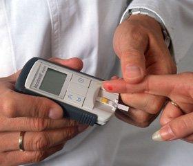 Діалектика застосування пероральних   цукрознижувальних препаратів у хворих   на цукровий діабет 2-го типу: гіпоглікемізуюча   активність і кардіологічна безпечність