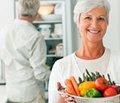Некоторые клинико-диагностические, психологические и медико-социальные аспекты сахарного диабета в пожилом возрасте