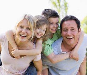 Покращення якості життя як вторинна точка оцінки ефективності антигіпертензивної терапії