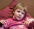 Диспортотерапия в системе комплексного медико-реабилитационного обеспечения больных со спастическими формами детского церебрального паралича  (результаты годичной программы бесплатного обеспечения больных ДЦП препаратом Диспорт в Крыму)