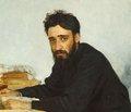 Психологический портрет, болезнь и трагическая гибель писателя Всеволода Гаршина с позиции современной клинической психиатрии