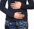 Поражение органов системы пищеварения при саркоидозе