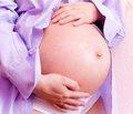 Стоматологические аспекты питания беременных и детей