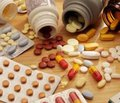 Эффективность применения Кеторола приболевом синдроме в травматологической практике