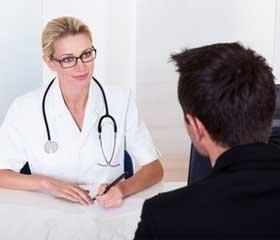 Особенности иммунореактивности в раннем  посттравматическом периоде у больных различного  возраста с поражением органов пищеварительного тракта
