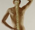 Болевой синдром у больных с огнестрельными ранениями позвоночника и спинного мозга