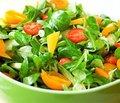 Правильная диета может помочь избежать почечных заболеваний