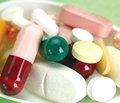 Правительство упростило условия предоставления обезболивающих препаратов тяжелобольным