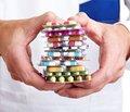 Доказательная база и экономическая целесообразность клинических испытаний инновационных лекарственных препаратов