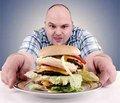 Орлистат: новые возможности в лечении ожирения