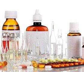 Применение препарата Вальсакор у пациентов  с гипертензией и его влияние на сердечно- сосудистые, метаболические, воспалительные  параметры и на качество сексуальной функции  у мужчин